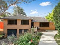 14 Gorrell Crescent, Mangerton, NSW 2500