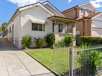 203 Dora Street, Hurstville, NSW 2220