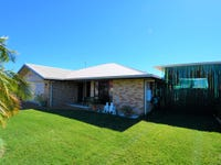 17 Conway Court, Gracemere, Qld 4702