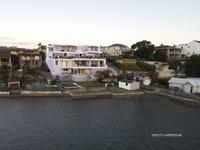191 The Promenade, Sans Souci, NSW 2219