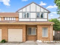 7/1 Robert Street, Telopea, NSW 2117