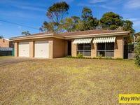 12 Sylvan Street, Malua Bay, NSW 2536
