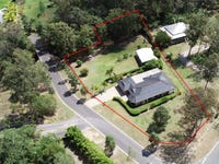 1 Venn Court, Mount Nathan, Qld 4211