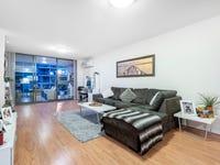 62/128 Adelaide Terrace, East Perth, WA 6004