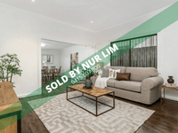 129 The Boulevarde, Wiley Park, NSW 2195