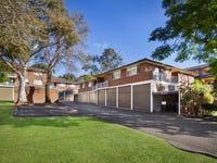 13/54 Glencoe Street, Sutherland, NSW 2232