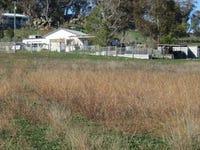 38 Milburn Creek Road, Woodstock, NSW 2793