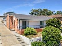70 Barton Drive, Kiama Downs, NSW 2533