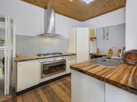 192 Cameron St, Wauchope, NSW 2446