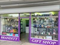 15 Branditt Avenue, Shepparton, Vic 3630