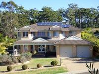 6 Bellevue Pl, Eden, NSW 2551