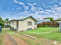 333 Webster Road, Stafford Heights, Qld 4053