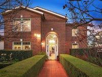 81 Albyn Road, Strathfield, NSW 2135