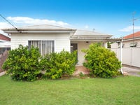 55 Albion Street, Umina Beach, NSW 2257