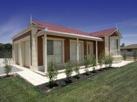 Lot 2 JS McEwin Terrace, Blyth, SA 5462