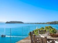 33 Ross Smith Parade, Great Mackerel Beach, NSW 2108
