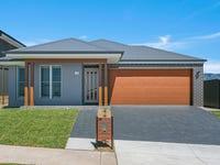 19 Sylvia Drive, Calderwood, NSW 2527