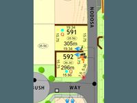 Lot 592, Nodosa Way, Beeliar, WA 6164