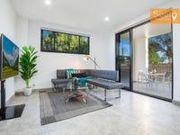 14/27-29 Gordon Street, Burwood, NSW 2134