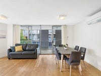 206/9-13 Mindarie Street, Lane Cove, NSW 2066