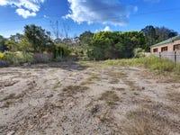 Lot 61 6 Kolonga Place, Frenchs Forest, NSW 2086