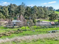 1 MAGPIE CASTLE ROAD WEST (Corner of Neudorf road), Lobethal, SA 5241