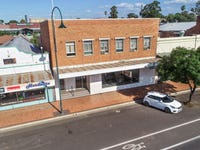 162-164 Percy Street, Wellington, NSW 2820