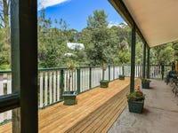 5 Strathearn Road, Leura, NSW 2780