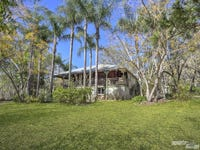 309 Eel Creek Rd, Pie Creek, Qld 4570