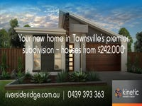 Lot 7, 15 Arana Close, Douglas, Qld 4814