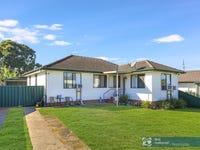 100 Miller Road, Miller, NSW 2168