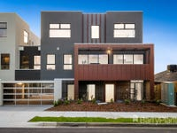 2/1 Lakeview Terrace, Templestowe Lower, Vic 3107