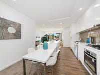 11/24-26 Lords Avenue, Asquith, NSW 2077