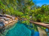 720 Kalang Road, Bellingen, NSW 2454