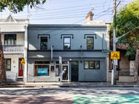 90 Fitzroy Street, Surry Hills, NSW 2010