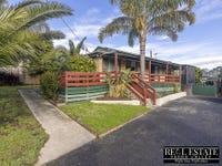 3 Koala Avenue, Badger Creek, Vic 3777