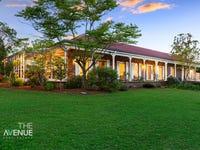 8 Bannerman Road, Kenthurst, NSW 2156
