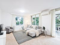 10/238-240 Pacific Highway, Greenwich, NSW 2065