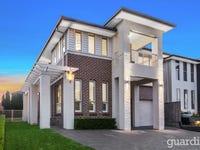 8 Antrim Place, Kellyville, NSW 2155
