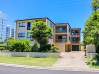 5/5 Richards Street, Maroochydore, Qld 4558