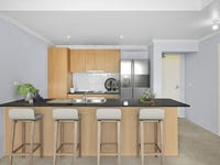 401/13 Spencer Street, Fairfield, NSW 2165