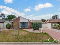 53 Lennox Drive, Paralowie, SA 5108