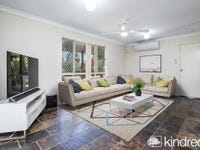 25 Milford Court, Burpengary East, Qld 4505