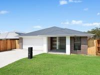 27 Seminar Street, Thrumster, NSW 2444