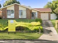 226 Cresthaven Avenue, Bateau Bay, NSW 2261