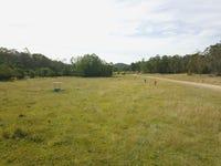 Lot 2 Black Camp Road, Nooroo Via, Stroud, NSW 2425