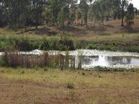 249 Dyraaba, Dyraaba, NSW 2470