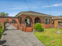 574 Gilbert Road, Reservoir, Vic 3073