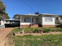 5 Hooley, Parkes, NSW 2870