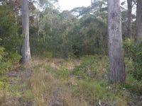 84 Edward Road, Batehaven, NSW 2536
